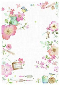 Lynn Horrabin - garden theme.jpg