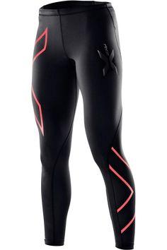 Women's 2XU Compression Sport Running Pants