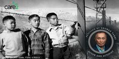 Greetings from George Takei! -When 120,000 Japanese-Americans were interned behind barbed wire fences, with our basic human rights stripped away, we sadly had only each other to rely on for support. By signing this petition, you have let Muslims know they are not alone in this fight. We are stronger together, and together we will never let this happen again.