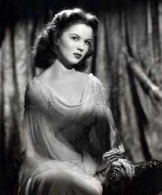 Shirley Temple - That Hagen Girl, 1947.
