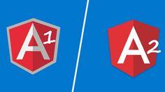 Comparison of AngularJs 1.x and AngularJs 2   http://ift.tt/2xjTwV5  #angular