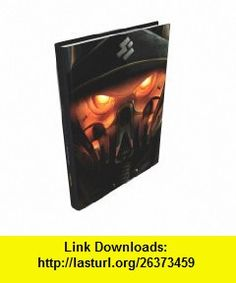 Killzone 2 (9783940643582) Future Press , ISBN-10: 3940643580  , ISBN-13: 978-3940643582 ,  , tutorials , pdf , ebook , torrent , downloads , rapidshare , filesonic , hotfile , megaupload , fileserve