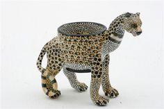 Google Image Result for http://www.povertynot.com/estore/components/com_virtuemart/shop_image/product/Leopard_Egg_Cup_4b00b25d6cfe7.jpg