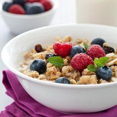 5 Alimentos naturais para reduzir o colesterol LDL