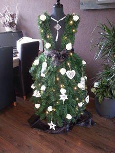 Verwonderlijk De 31 beste afbeeldingen van paspop kerstboom | Kerstboom, Paspop CD-78