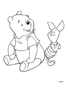 welcome in pooh bear colouring pictures site in this site you will find a lot of pooh bear colouring pictures in many kind of pictures
