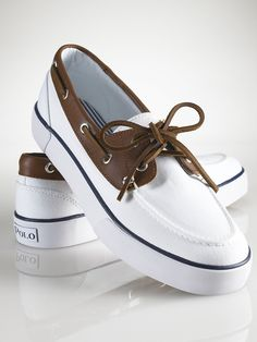 Christian Louboutin Shoes Mens, Casual Sneakers, Casual Shoes, Ralph Lauren Boat Shoes, Mens Loafers Shoes, Sperry Mens Shoes, Canvas Boat Shoes, Nike Shoes Air Force