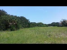 Homes for sale - 0 WOODSMAN COVE LN, JACKSONVILLE, FL 32226 - http://jacksonvilleflrealestate.co/jax/homes-for-sale-0-woodsman-cove-ln-jacksonville-fl-32226/