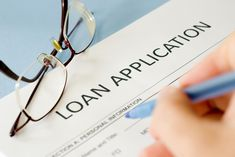 Mortgage applications fall sharply as interest rates rise. Tight inventory is ci - Refinance Mortgage Tips - Read this before you refinance your mortgage. - Mortgage applications fall sharply as interest rates rise. Tight inventory is cited as a factor. Refinance Mortgage, Mortgage Tips, Mortgage Rates, Mortgage Humor, Mortgage Payment, Visa Information, Thing 1, Interest Rates, Credit Cards