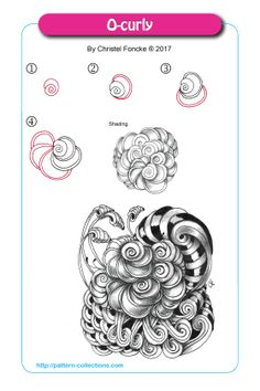 O-curly-by-Christel-Foncke.png (280×420)