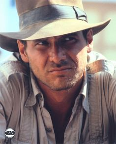 Rare and deleted scenes indiana jones pictures! - Page 6