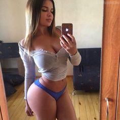 Jane, a lusty Belgium girl