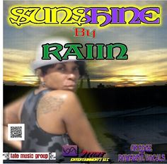 Check out RAIIN on ReverbNation