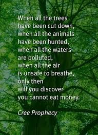 Discover and share Cree Indian Prophecy Quotes. Explore our collection of motivational and famous quotes by authors you know and love. Names With Meaning, Meaning Of Life, Cree Indians, Indian Proverbs, Save Mother Earth, Recycling, Say That Again, Reminder Quotes, Life Philosophy