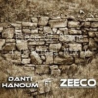 Piece Of Stone ft Zeeco ( Original Mix ) by dantihanoum on SoundCloud