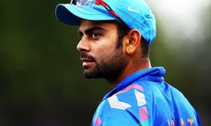 Is Virat Kohli Capable Of Breaking Sachin's Records Or Is Captaincy A Doom For Him?