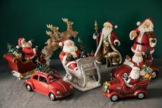 Christmas 2019, Christmas Gifts, Christmas Decorations, Christmas Ornaments, Festive, Santa, Make It Yourself, Xmas Gifts, Christmas Presents