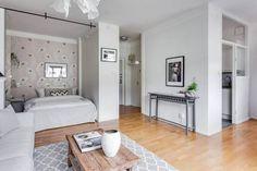 decoracion de pisos pequeños - Buscar con Google