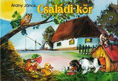 CSALADI KOR - Kinga B. - Picasa Web Albums