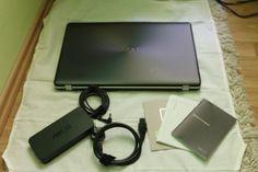 "ASUS F750JB-TY010D Notebook 17,3"" Core i7-4700HQ 8GB RAM 1000GB GT 740M 2048 MB"