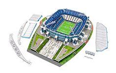 3D Puzzle - Veltins Arena - STADION - FC Schalke 04 - Für... https://www.amazon.de/dp/B01N7YFFUF/ref=cm_sw_r_pi_dp_x_otdMybAW731ZR