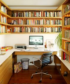 10 Genius Design Tips To Make Your Small Space Look Bigger