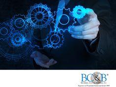 Ofrecemos soluciones integrales. TODO SOBRE PATENTES Y MARCAS. En Becerril, Coca & Becerril, ofrecemos soluciones integrales en propiedad intelectual para nuestros clientes. Nuestro diseño organizacional único en Latinoamérica, nos da la posibilidad de resguardar cada detalle de la idea en todas las etapas de su proceso de protección. En BC&B le invitamos a consultar nuestra página de internet www.bcb.com.mx, o si lo prefiere, puede comunicarse con nosotros al 52638730 para conocer a detalle…