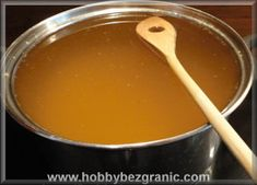 Home Remedies, Natural Remedies, Healthy Drinks, Healthy Recipes, Sore Throat Remedies, Food Therapy, Healthy Living, Health And Beauty, Food Porn