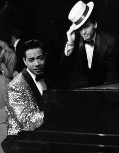 """Wilbert Charles Harrison (January 5, 1929 – October 26,1994)  rhythm and blues singer, pianist, guitarist and harmonica player. Born in Charlotte, NC, Harrison had a Billboard #1 record in 1959 with the song """"Kansas City"""". The song was written in 1952 and sold over one million copies, and was awarded a gold disc. It would be another ten years before he recorded """"Let's Stick Together"""" that went to # 32 on the Billboard Hot 100."""