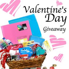 The Valentine's Day Giveaway is now in Progress! enter for a chance to #win this awesome bundle Here's how!  http://blog.shoplet.com/giveaways/valentines-day-giveaway/