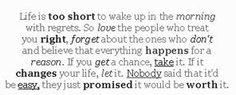 Ohhhh life =]