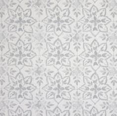 Viewing: Avignon in Sienna by Prestigious Textiles Tile Patterns, Print Patterns, Monochrome Interior, Sienna, Prestigious Textiles, Calming Colors, Made To Measure Curtains, Textile Fabrics, Roman Blinds