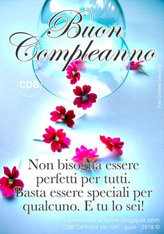 CDB Cartoline per tutti i gusti: Cartolina 🌸🌸 BUON COMPLEANNO! 🌸🌸 Non bisogna e... Today Is Your Birthday, Happy Birthday Wishes, Funny Good Morning Quotes, Day For Night, Emoticon, Birthdays, Diy Crafts, Gifts, Snoopy