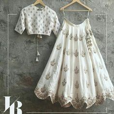 Book your orders now @ragewardrobe Customised in all colors For any query Inbox us enquiry.ragewardrobe@gmail.com  #lehenga #sarees #gowns #designers #bridallehengas #designersarees #bridalsarees #bridalmakeup #designersareemumbai #lehengasmumbai #lehengas #lehengacholi #lehenga #leheng #lehengha #saree #sareeblouse #sarees #sareelove #lehengasaree #weddinglehenga #weddingdress #wedd #wedding #weddingmakeup #weddinglove #lehengalove #bridallehenga…