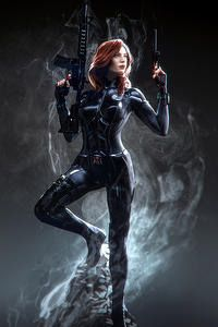 Find over images of Marvel. ✓ Nice Pictures for your devices like PC, Android Mobile, iOS, Mac, etc. Black Widow Superhero, Black Widow Avengers, Black Widow Movie, Black Hd Wallpaper, Marvel Wallpaper, Scarlett Johansson, Marvel Dc, Marvel Comics, Black Widow Natasha