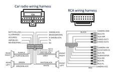 motor wiring 3 pin flasher relay wiring diagram alternating inr 89 rh pinterest com 2006 Saab 9 -3 Fuse Diagram 2003 Saab 9 -3 Fuse Diagram