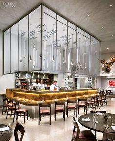 21c Museum Hotel Durham: 2015 BoY Winner for Hotel Renewal