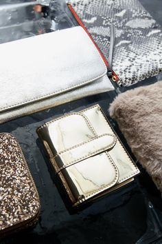 5f631544a3 Mastering the art of gifting starts here. Say hello to everything we re  loving for winter  glitter