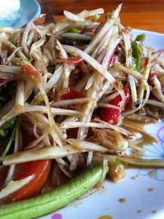 Filipino Recipes - Testaments to Filipino Culture and Identity - Useful Articles Filipino Recipes, Thai Recipes, Asian Recipes, Healthy Recipes, Laos Recipes, Asian Foods, Cambodian Food, Cambodian Recipes, Laos Food