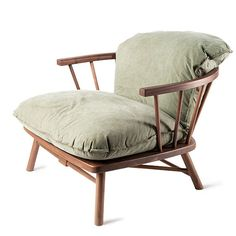 Environment-neo-shaker-lounge-chair-furniture-chaise-lounges-modern-upholstery