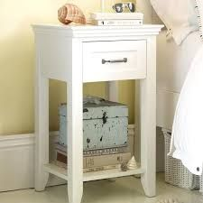 Hampton Bedside Table from PBteen. Shop more products from PBteen on Wanelo. Decor, Furniture, Nightstand Storage, Oversized Furniture, Bedroom Furniture, Furniture Arrangement, Hampton Bedside Table, Bedside Table, Cushy Loveseat