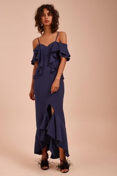 eb4b15507ad5 18 Best C/MEO COLLECTIVE I LOVE images | Collection, Club dresses ...