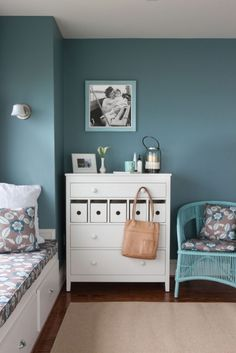 Maine Cottage Bedroom Furniture