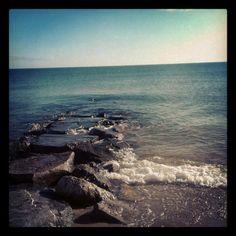 Cape Cod beaches