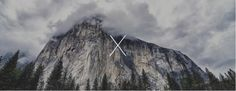 Apple pushes out first automated security updates for OS X.  Read more here: http://tnw.co/13XQLa8  Via @thenextweb  #Apple #OSX #CygnisMedia