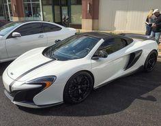 Probably the nicest 650s I've seen. Very tasteful  #car #cars #cargram #carport #instacars #sportscar #supercar #supercars #exotic #like4follow #fast #carspotting #carswithoutlimits #auto #instadaily #motor #instacar #like4like #lifestyle #race #money #success #motivation #horsepower #amazingcars247 #mclaren #650s by dscarphotos