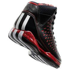 adidas Rose 3 Shoes