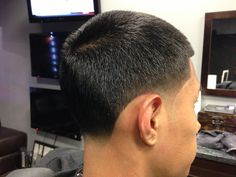 Bespoke BarberShop 'A Cut of Excellence' 419 North Ave. New Rochelle NY LIKE our work? LIKE our page! Mon-Sat   WalkIn or Appointment 914-365-1665 @bespokebarbershop on Instagram, Twitter, Pinterest & Yelp!!!