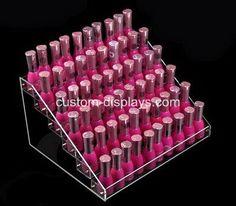 Nail polish organizer CMD-005
