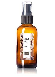 Night Treatments Skin Care Trend Mark Sweet Willow Vitamin E And Argan Oil Intensive Repair Face Serum For Dry Skin
